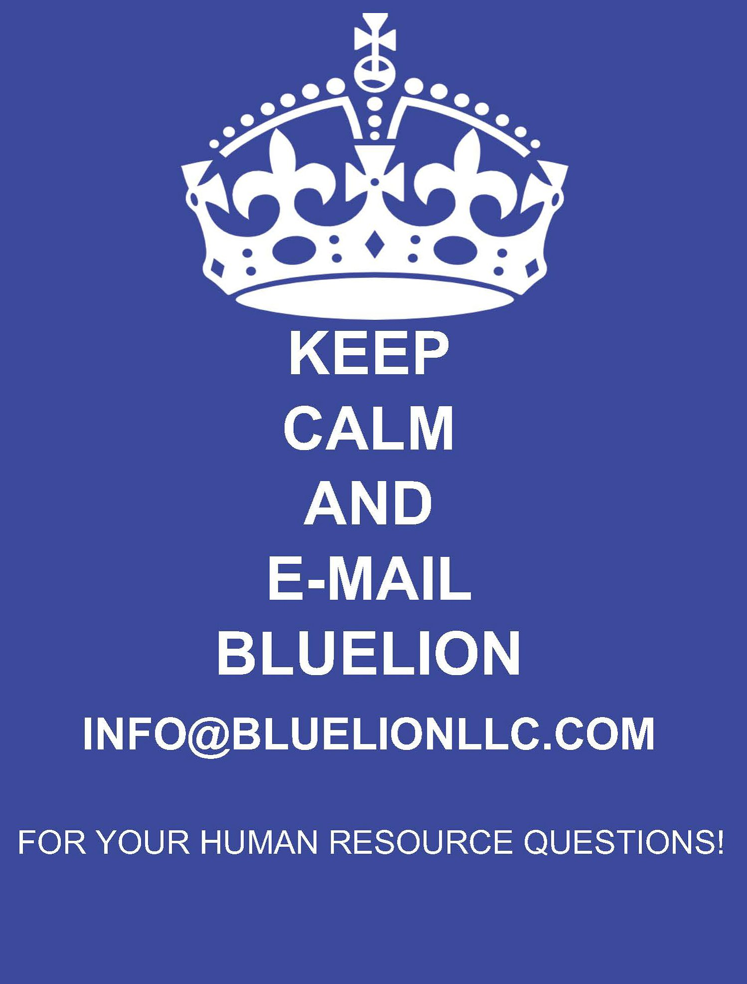 keep-calm_bluelion_3-2020-2-6417294