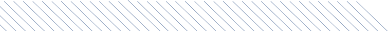 Blue Lion diagonal element